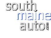 South Maine Auto